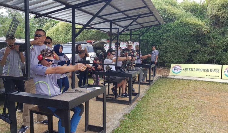 poc indonesia shooting club